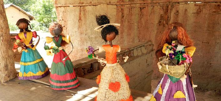 Adesivo Infantil De Parede ~ Guia Cultural do Vale do Café
